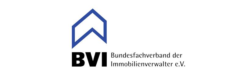 Netzwerk in der Immobilienverwaltung - Nachfolger finden mit imovion