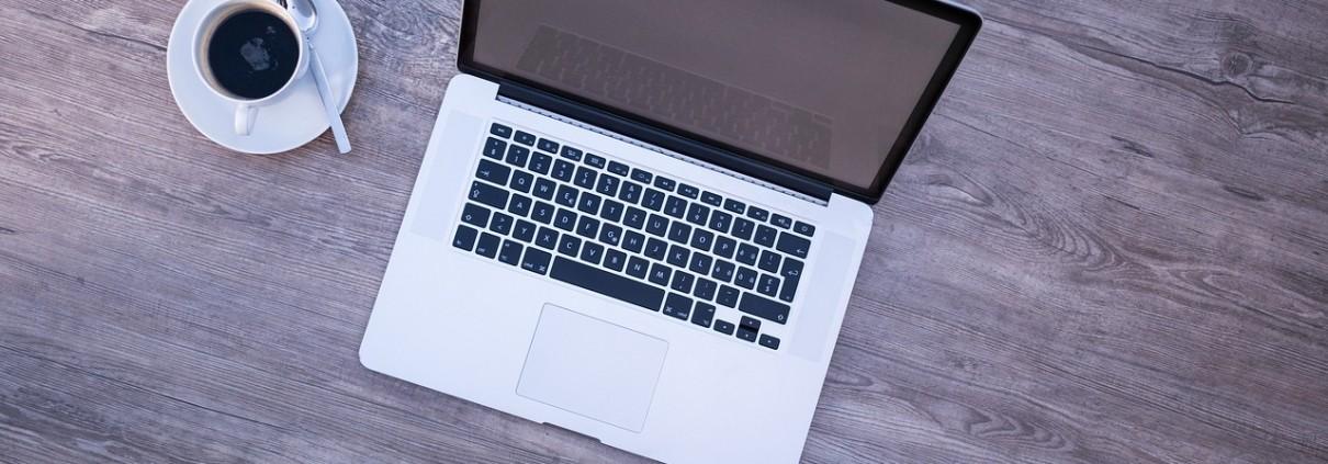 Webinare für Immobilienverwalter bei imovion