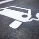 Neuigkeiten zum GEIG Gebäude-Elektromobilitäts-Infrastruktur-Gesetz
