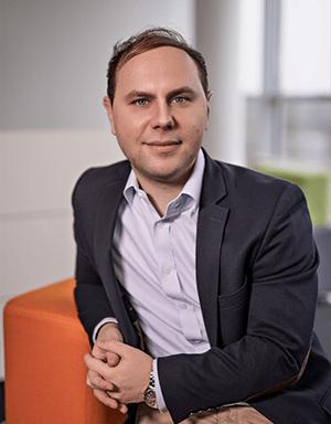 Daniel Wingenbach Geschäftsführer imovion